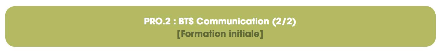 https://www.cesacom.fr/wp-content/uploads/2019/05/pro-2-communnication-cesacom-lille-e1575293473423.png